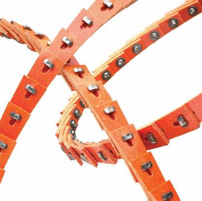 NuTLink V Belts photo