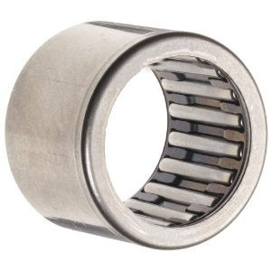 Needle Roller Bearings photo