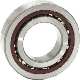 Super Precision Bearings photo