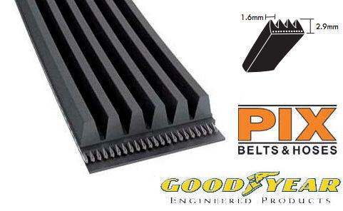 Ph559 220ph h section poly v belt poly v belts h section for Poly v belt for mercedes benz