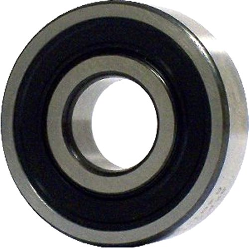 61902-2RS1 SKF image 2