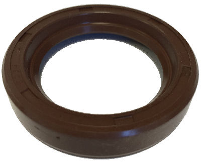 Viton Oil Seals Metric photo
