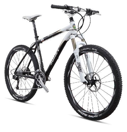 Bike Bearings photo