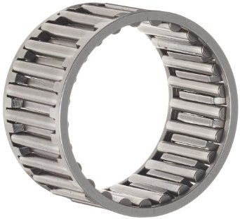 Needle Roller Cage Bearings photo