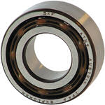 NSK Double Row Angular Contact Ball Bearings photo