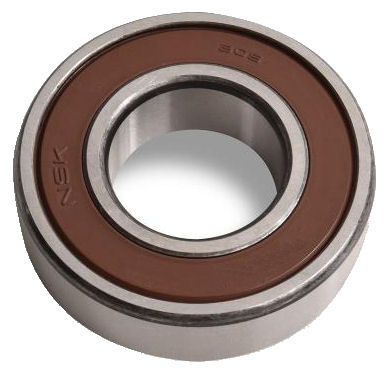 Double Seal Pack of 2 Barden Bearings 112HERRDUL Angular Contact Pair Ball Bearing Bore 60 mm Contact Angle 25 Degree 95 mm OD Light Preload BAR   112HERRDUL Spindle