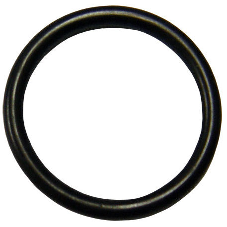 O Rings photo
