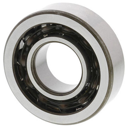 Angular Contact Ball Bearings photo
