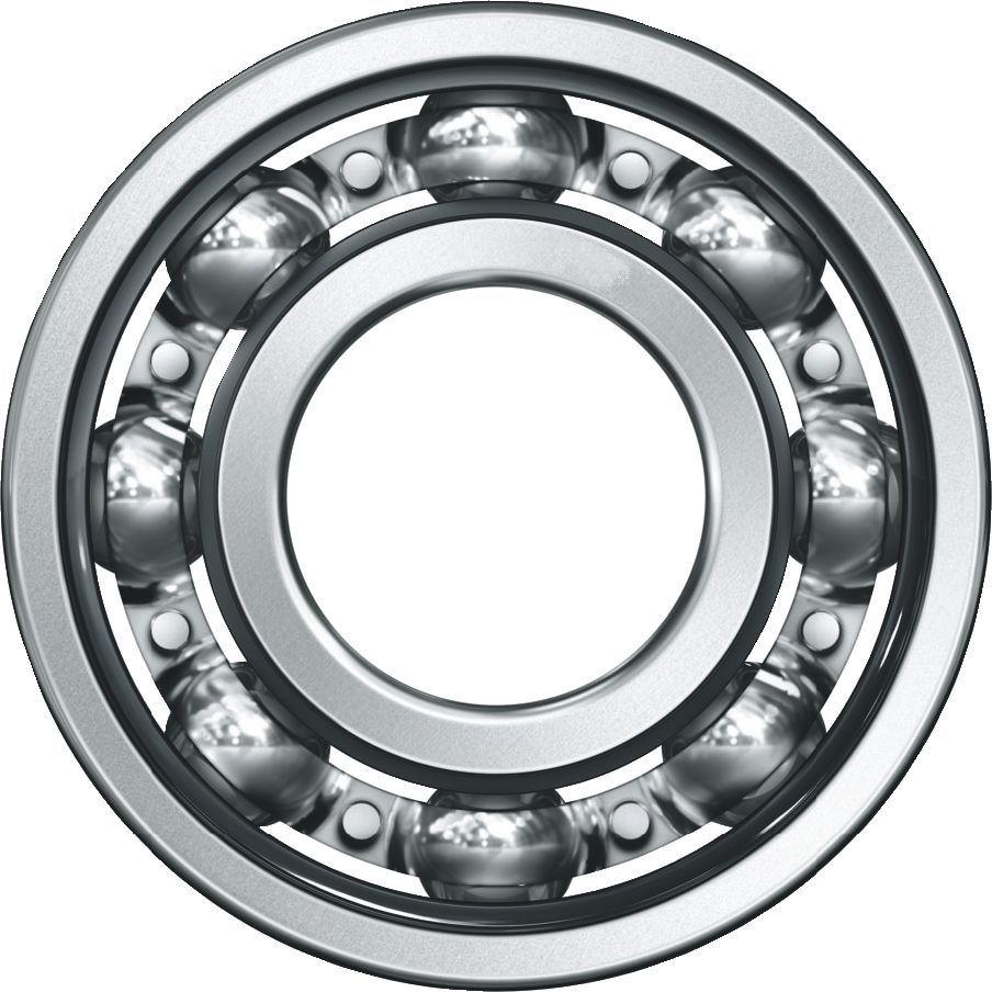 Cm Ball Bearing Ring