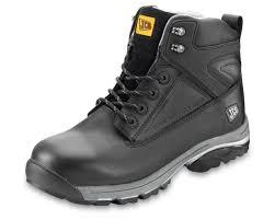 Safety Footwear photo