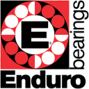 Enduro Bearings photo