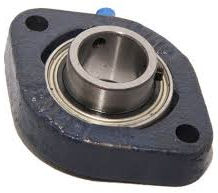 Housed Bearings & Inserts photo