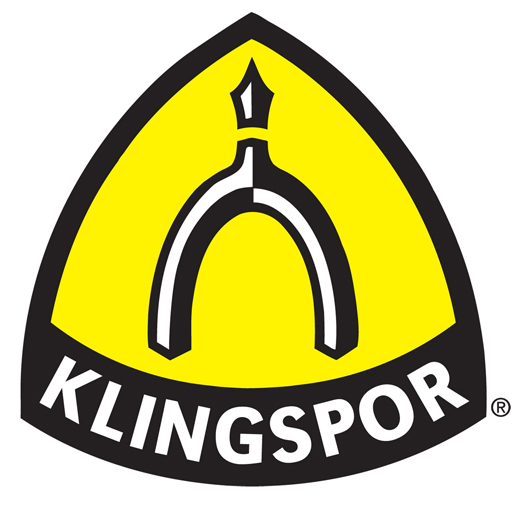 Klingspor Abrasives photo