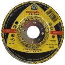 Kronenflex Grinding Discs photo