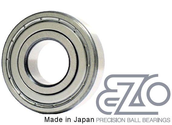 MR522Z EZO image 2