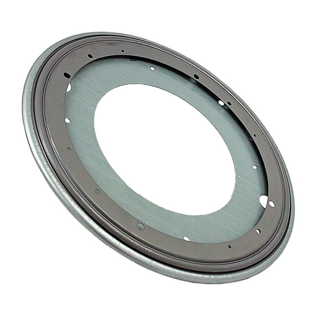 Lazy Susan Turntable Bearings photo