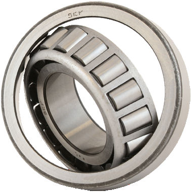 Taper Roller Bearings photo