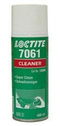 Loctite SF7061 super clean 400ml image 2