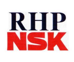 RHP Bearings photo