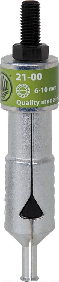 21-00 Kukko Internal Extractor image 2