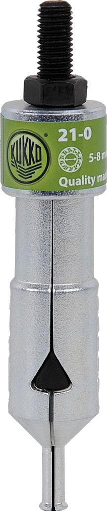 21-0 Kukko Internal Extractor image 2