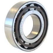N216 ECP/C3 SKF Single Row Cylindrical Roller Bearing 80x140x26mm