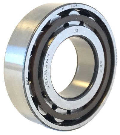 Cylindrical Roller Bearings photo