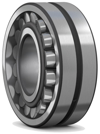 Spherical Roller Bearings photo