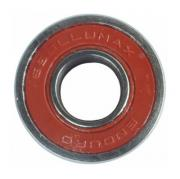 698 LLU MAX Enduro Bearing Abec 3 - 8x19x6mm