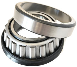 Trailer Bearings photo