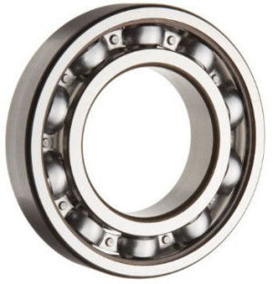 Trailer Bearings Deep Groove Ball photo