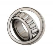 30204 J2/Q SKF Tapered Roller Bearing 20x47x15.25mm