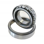 30205 Budget Brand Tapered Roller Bearing 25x52x16.25mm