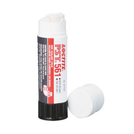 Loctite 561 Pipe Sealant Stick 19g image 2
