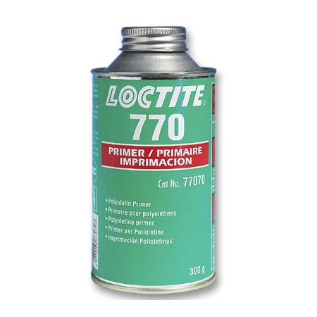 Loctite SF770 Polyolefin Primer 300g image 2