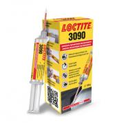 Loctite 3090 Two Component Gel 10g