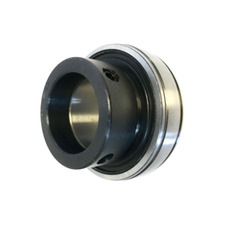 Flat Back Spherical Outer Inserts with Eccentric Locking Collar photo