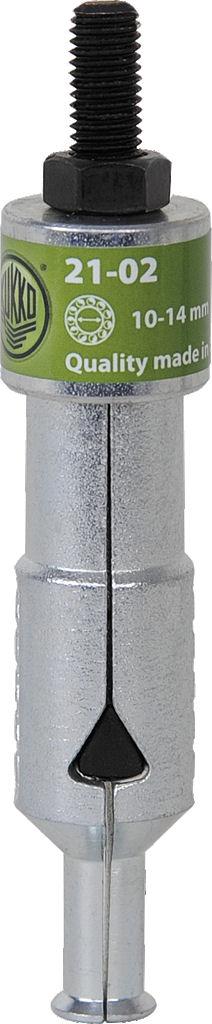 21-02 Kukko Internal Extractor image 2