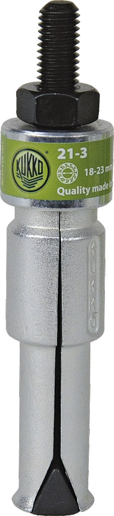21-3 Kukko Internal Extractor image 2