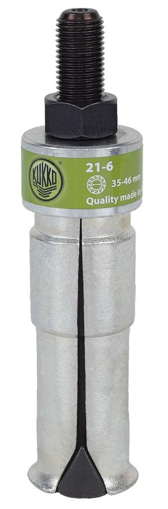 21-6 Kukko Internal Extractor image 2