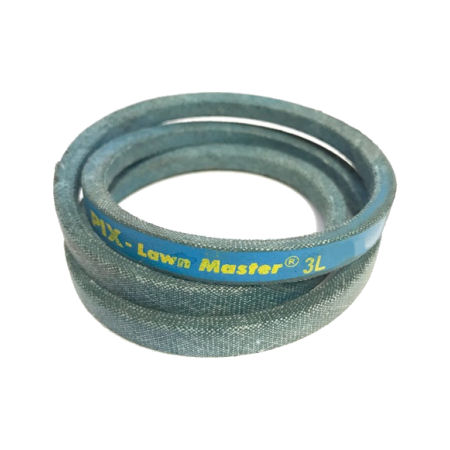 3L Section 10x6mm PIX Lawn Master Blue Dry Cover Kevlar photo