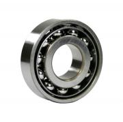 14/LJT 7/8 Budget Brand Angular Contact Ball Bearing 7/8x1.2x9/16 inch