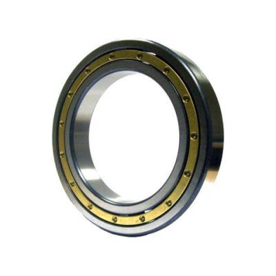 16048MA SKF Metric Open Deep Groove Ball Bearing 240x360x37mm image 2