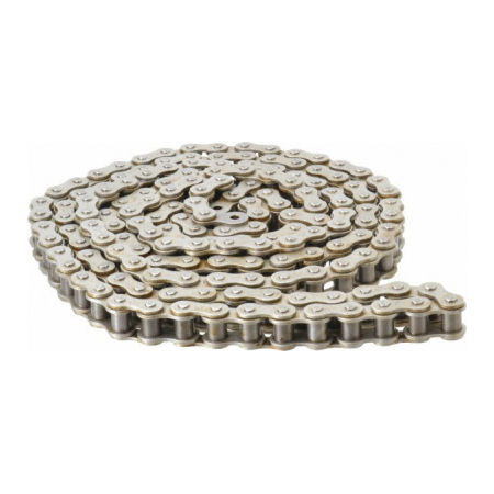 Roller Chains photo