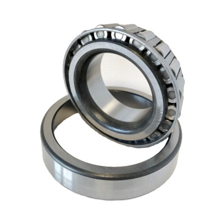 Trailer Bearings Taper Roller photo