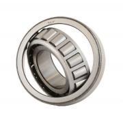 30206 J2/Q SKF Tapered Roller Bearing 30x62x17.25mm