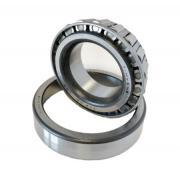 07100SA/07205 Timken Tapered Roller Bearing 25.400x52.000x15.011mm