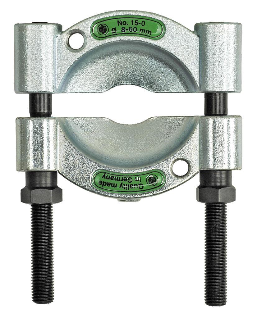 15-0 Kukko Separator for Pulling 5-60mm image 2
