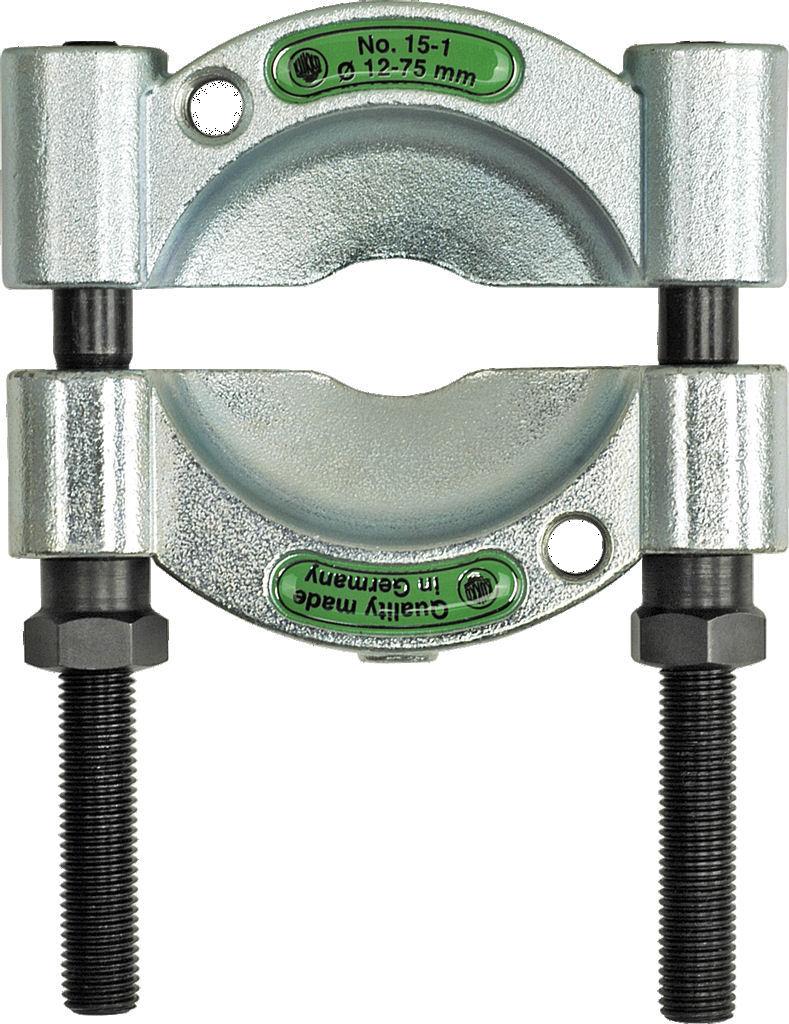 15-1 Kukko Separator for Pulling 12-75mm image 2
