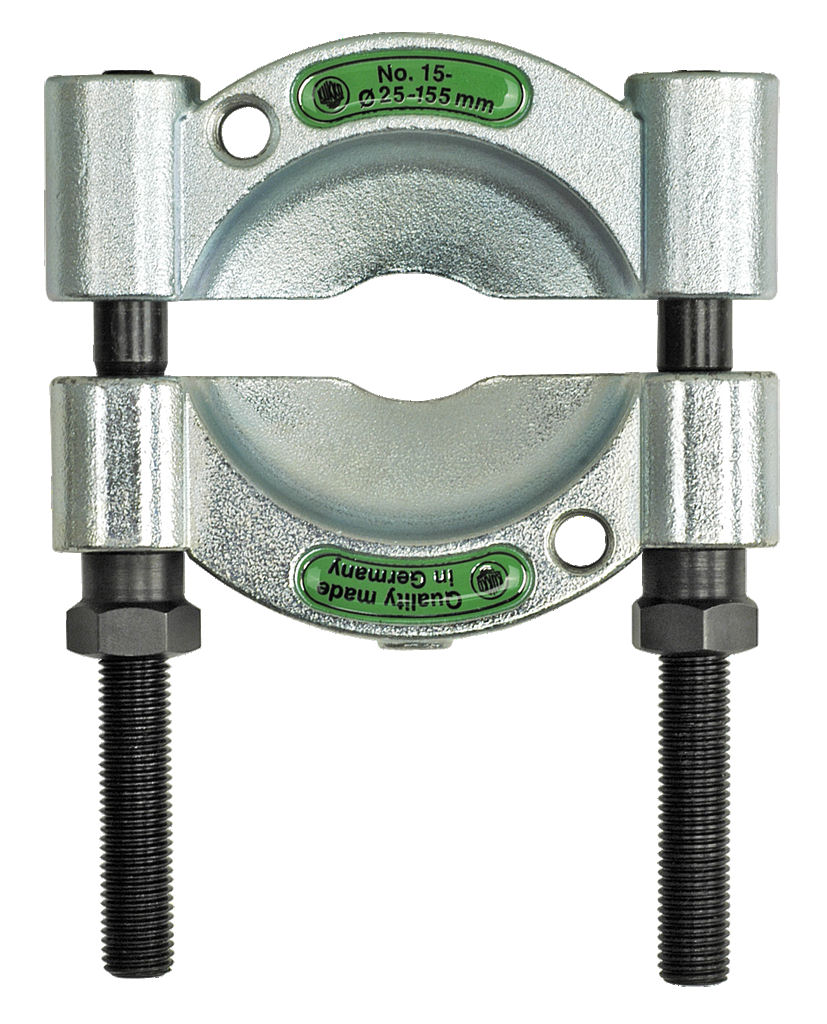 15-4 Kukko Separator for Pulling 30-200mm image 2